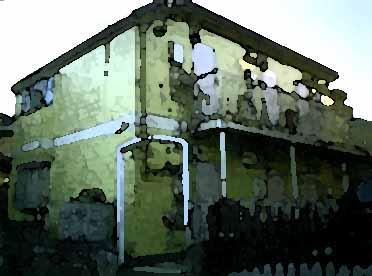 イエローハウス2号